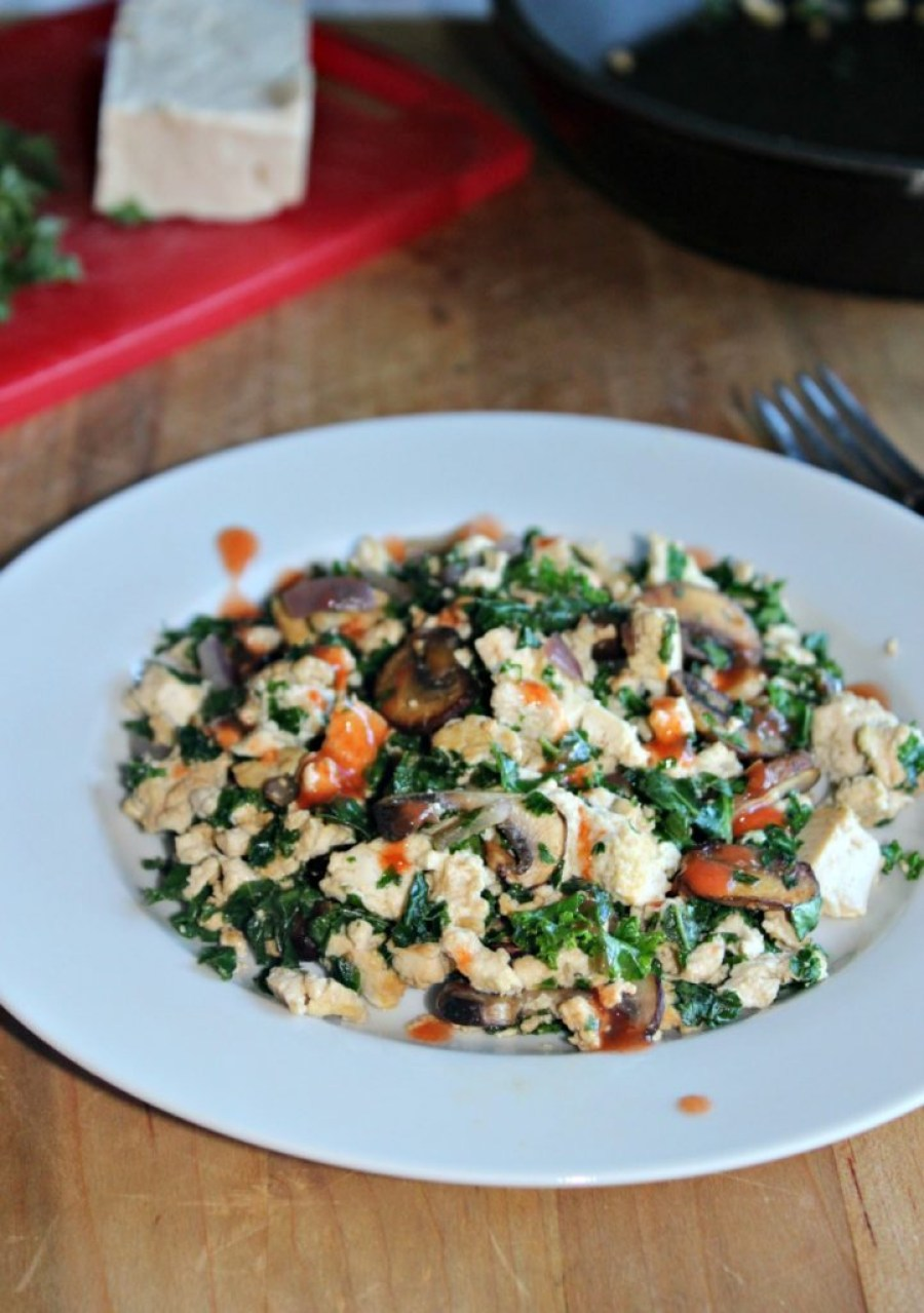 tofu-veggie-scramble-simple-and-savory-com