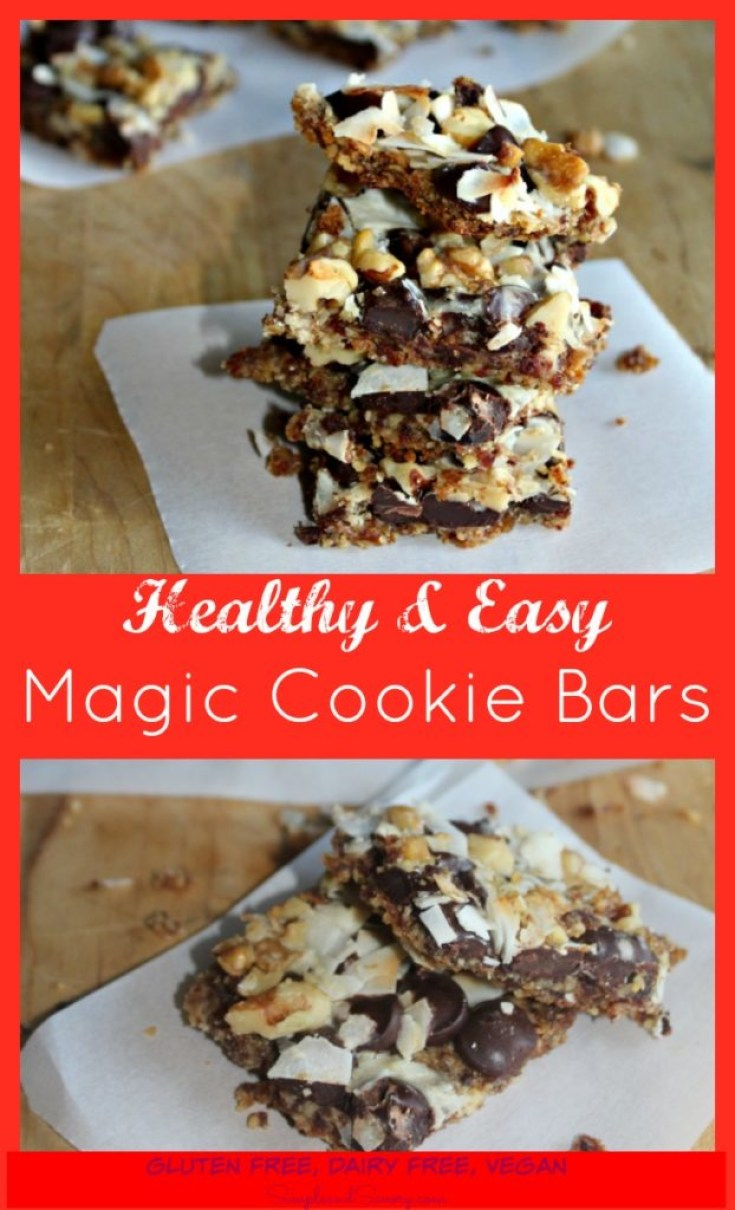 easy-and-healthy-magic-cookie-bar-recipe-gluten-free-vegan-dairy-free-paleo