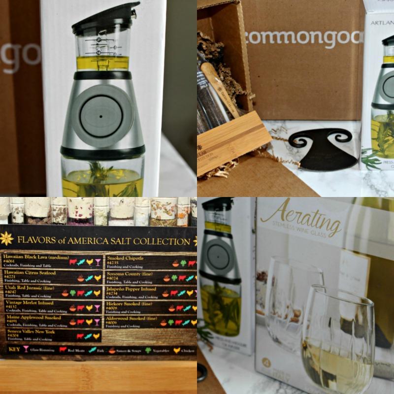 uncommon-goods-gollage-simpleandsavory-com