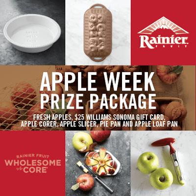 Appleweek pic