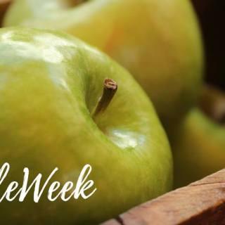 appleweek