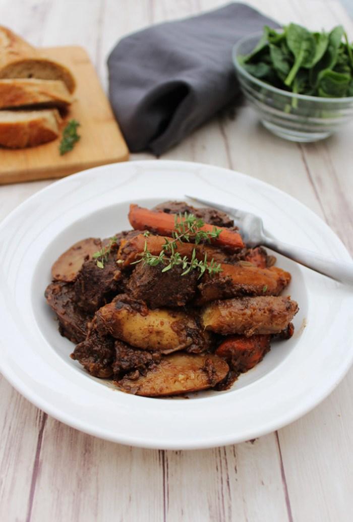 beef and vegetable stew simpleandsaory.com