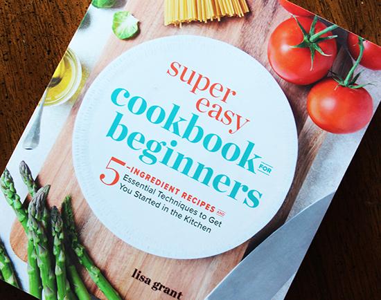 tomato and white bean salad cookbook