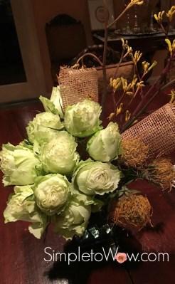 burlap-arrangement
