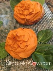 butternut-squash-sweet-potato-flowers-two