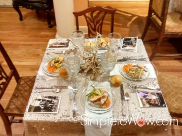 table-set-with-appetizers