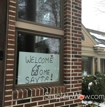 welcome-home-savta-sign-from-a-distance