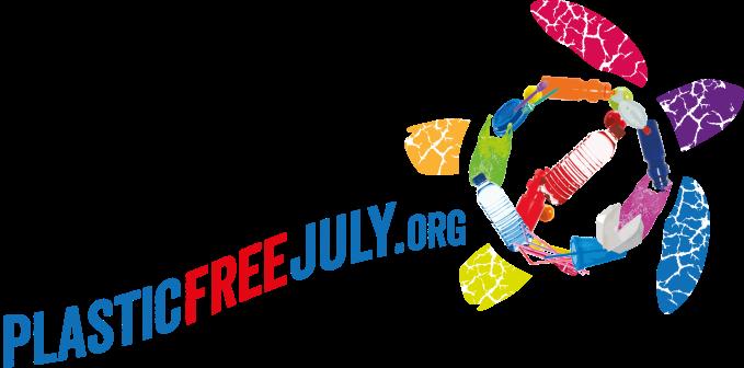 PlasticFreeJuly-org logo banner 600ppi