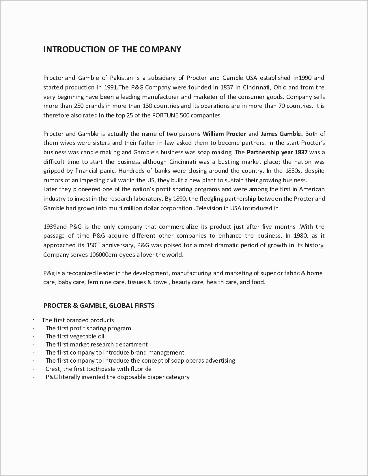 Board Director Cover Letter Letter To Board Of Directors Template Collection Letter Template