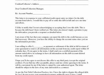 Settlement Worker Cover Letter