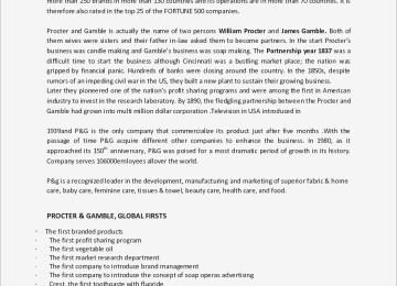 Development Editor Cover Letter   Maximo Consultant Cover Letter ...