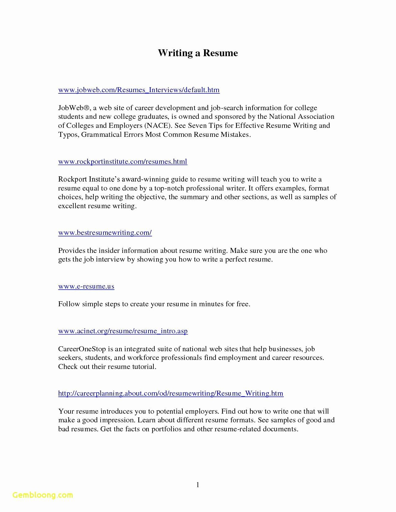 Cash Out Letter Template Samples  Letter Template Collection