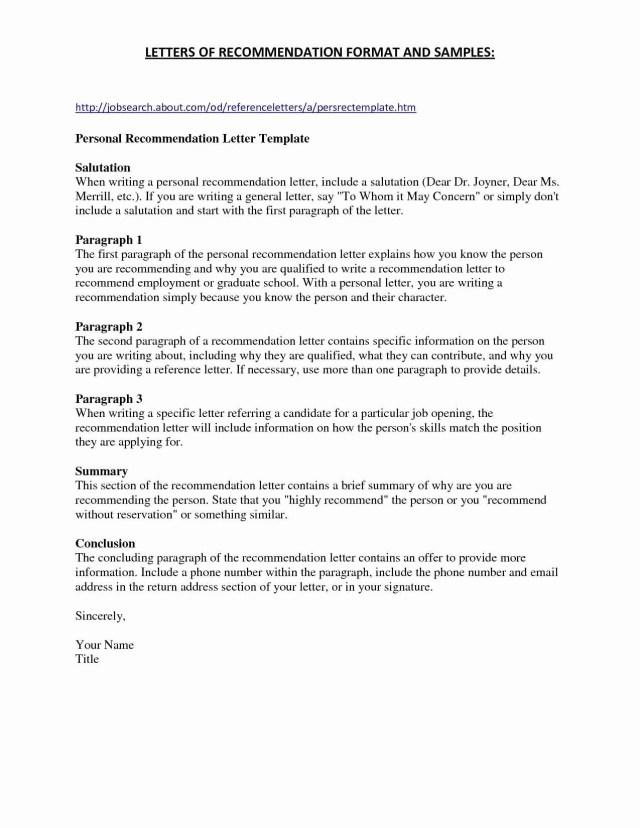 Verification lead cover letter August 26