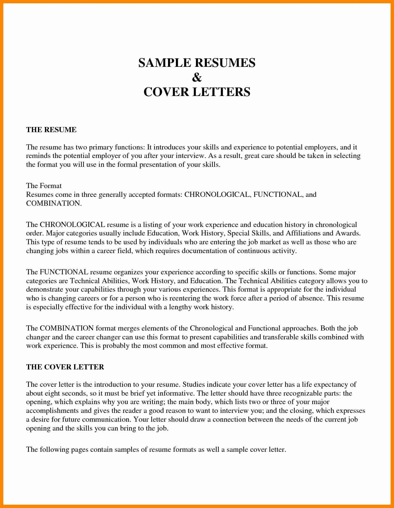 Google Docs Resumes Templates Google Letter Template Examples Letter Template Collection
