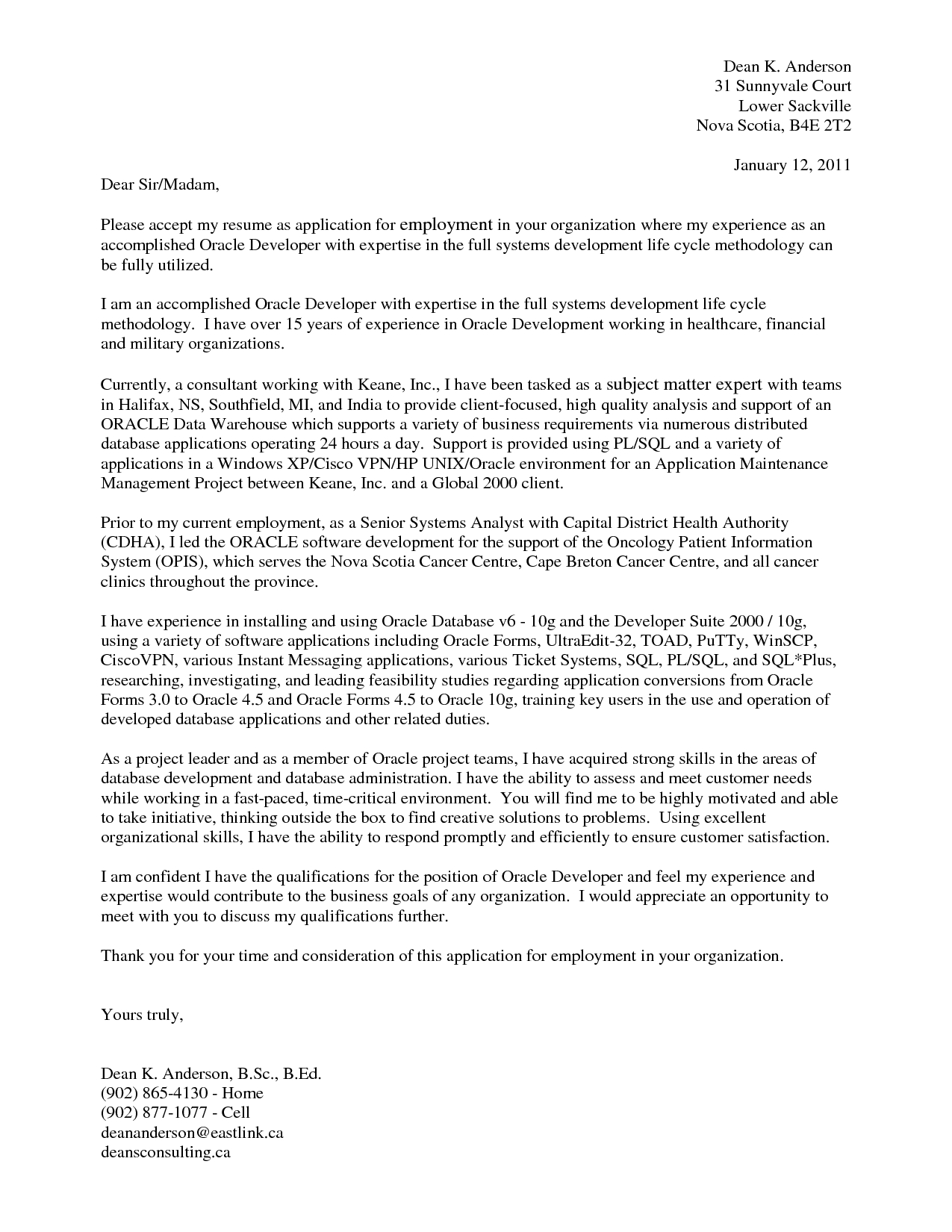 Mortgage Payoff Letter Template Examples  Letter Template Collection