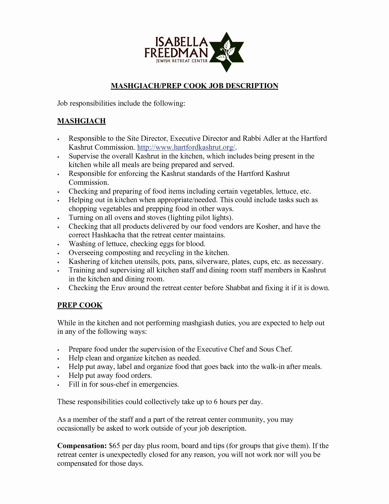 Board Director Cover Letter Nice Cover Letter For Board Images Gallery Resignation Letter