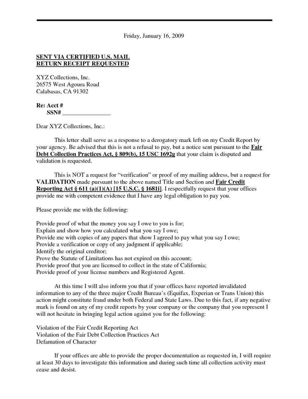 How To Write A Pay For Delete Letter Image Collections Letter How To Write  A Pay For Delete Letter Letter Format Formal Of Pay For Delete Letter  Template 2