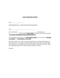 Private Mortgage Payoff Letter Template Examples