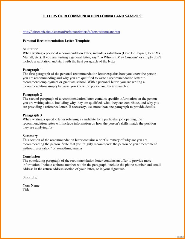 Business Relocation Letter To Employees