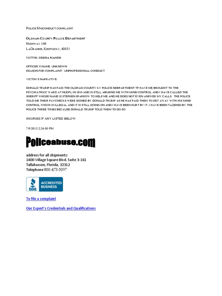 Failed Pre Employment Drug Test Letter Template Samples  Letter Template Collection