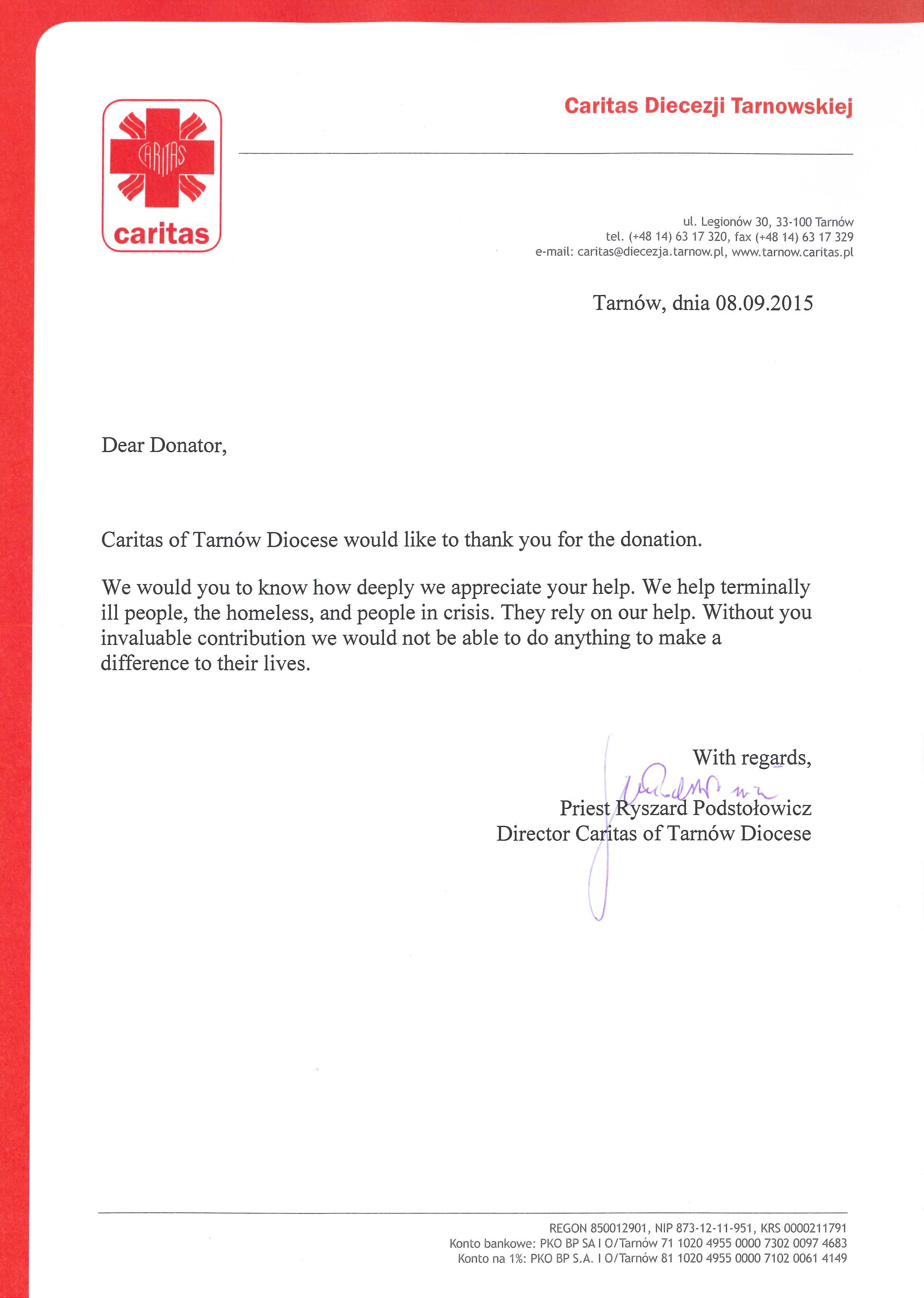 Insurance Cancellation Letter Template Samples
