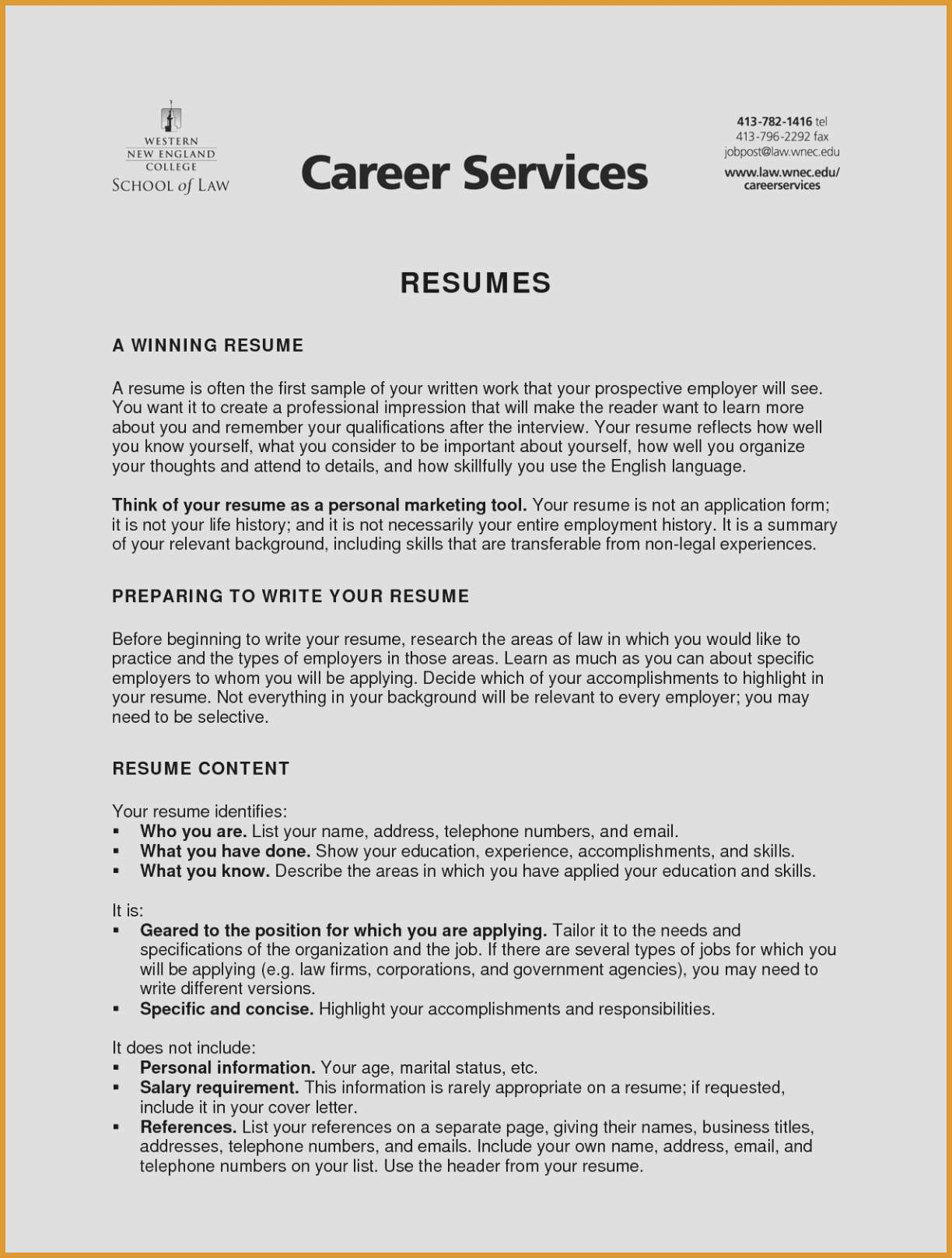 Proper Resume Cover Letter Proper Cover Letter Template Collection Letter Template Collection