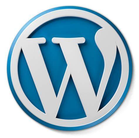 wordpress online art marketing resources