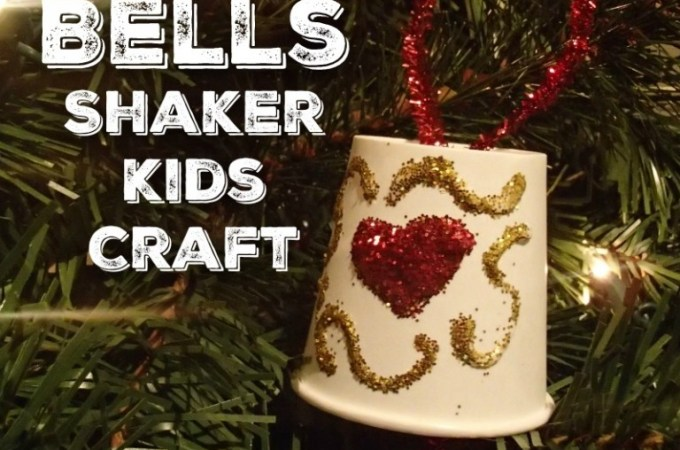 Free Cheerful Christmas Carole Printable and Fun Craft