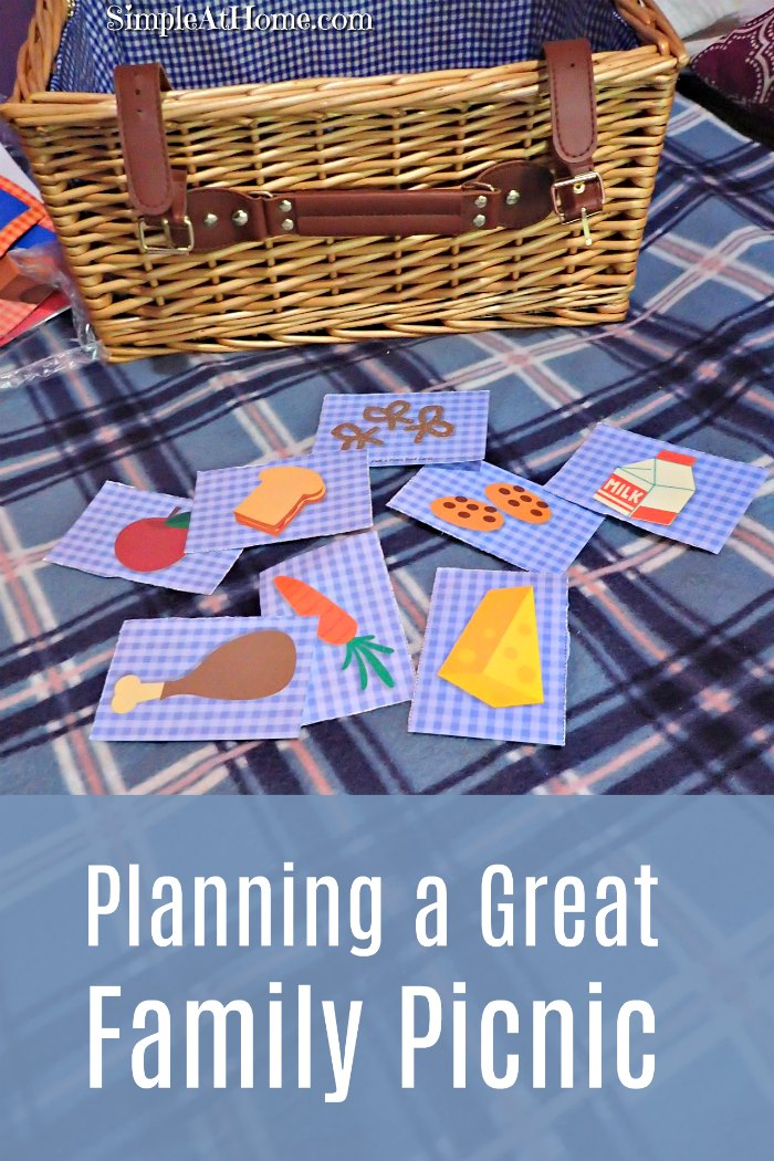 http://simplysouthernsunshine.com/7-must-haves-perfect-picnics/