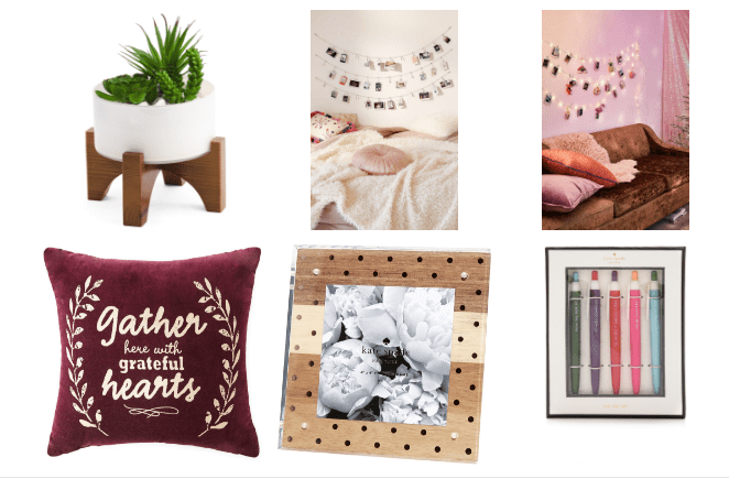 100+ Hot Gifts for Her Under $25