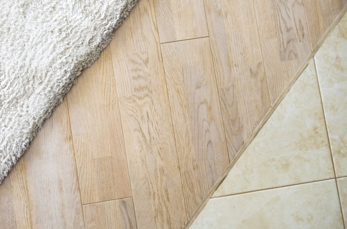 3 High-End Flooring Types To Consider For Your Next Remodel