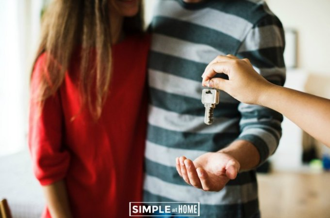 What Is Pre-approved Mortgage and How Helpful Is It
