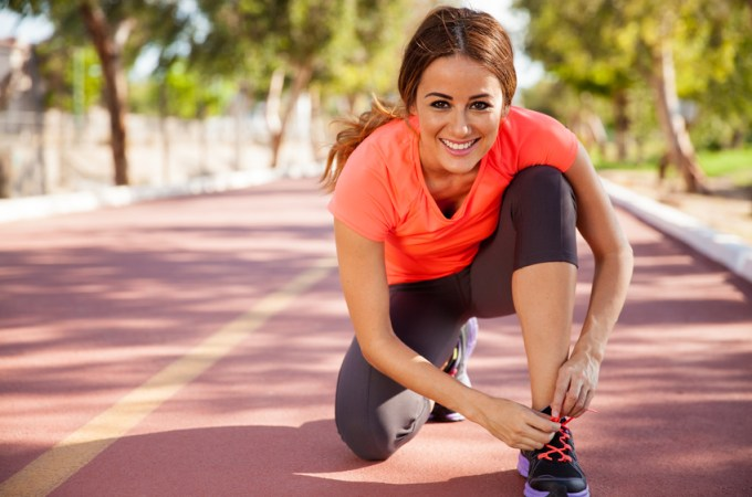 3 Tips To Sneak Extra Exercise Into Your Day