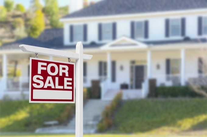 Do You Really Have to Downsize When You Retire?