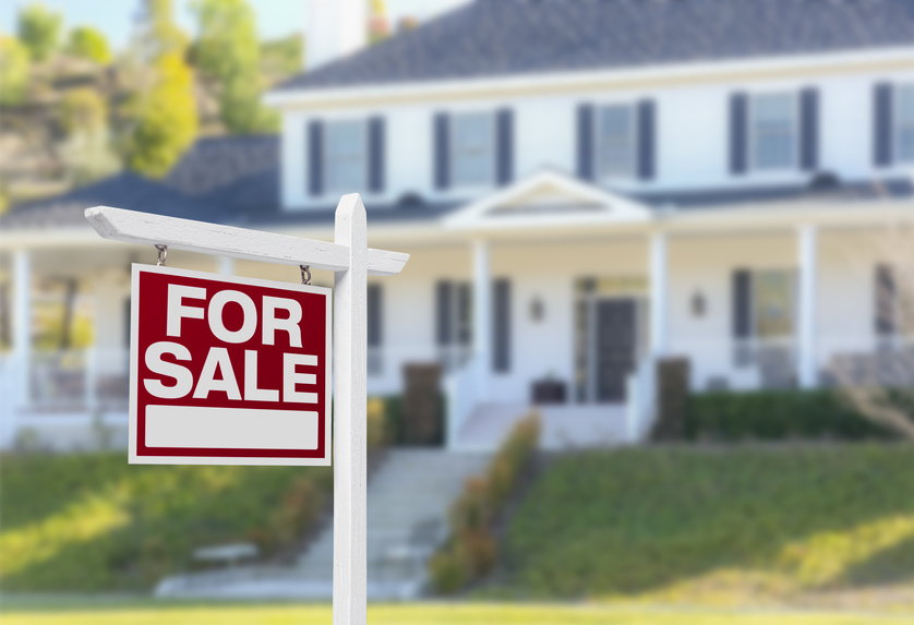 5 Things to Do Before Selling Your Home. Lets take a look at what to do before selling your house.
