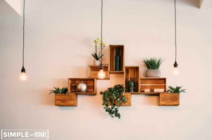 10 Small Place Living Tips That Designers Vouch For!