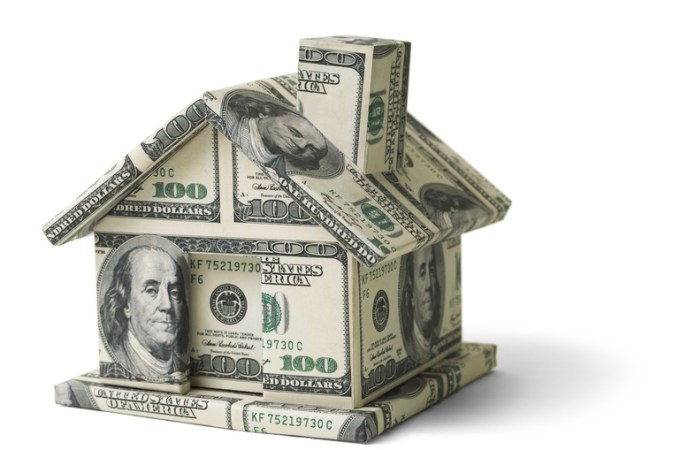 Making The Move: The True Cost Of Homeownership