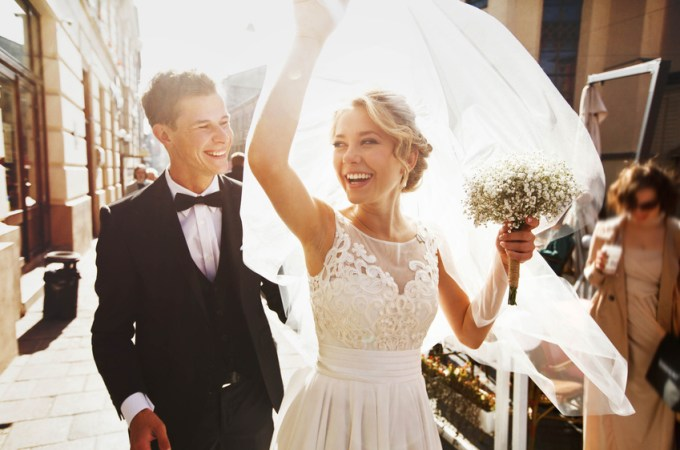 Immortalizing Your Wedding Day: 3 Ways Photographs Play A Major Role