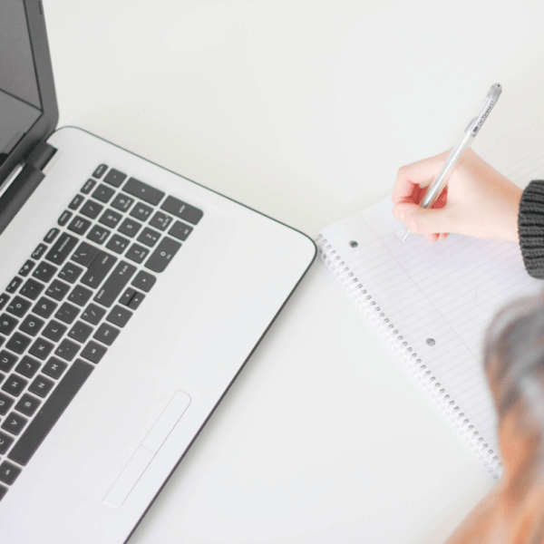 Bookkeeping Tasks for Bloggers: Checklists for the Entire Year