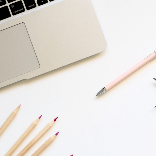 How To Track Blog Expenses and Income