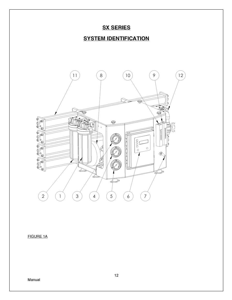 Spot Zero SX Manual : simplebooklet.com