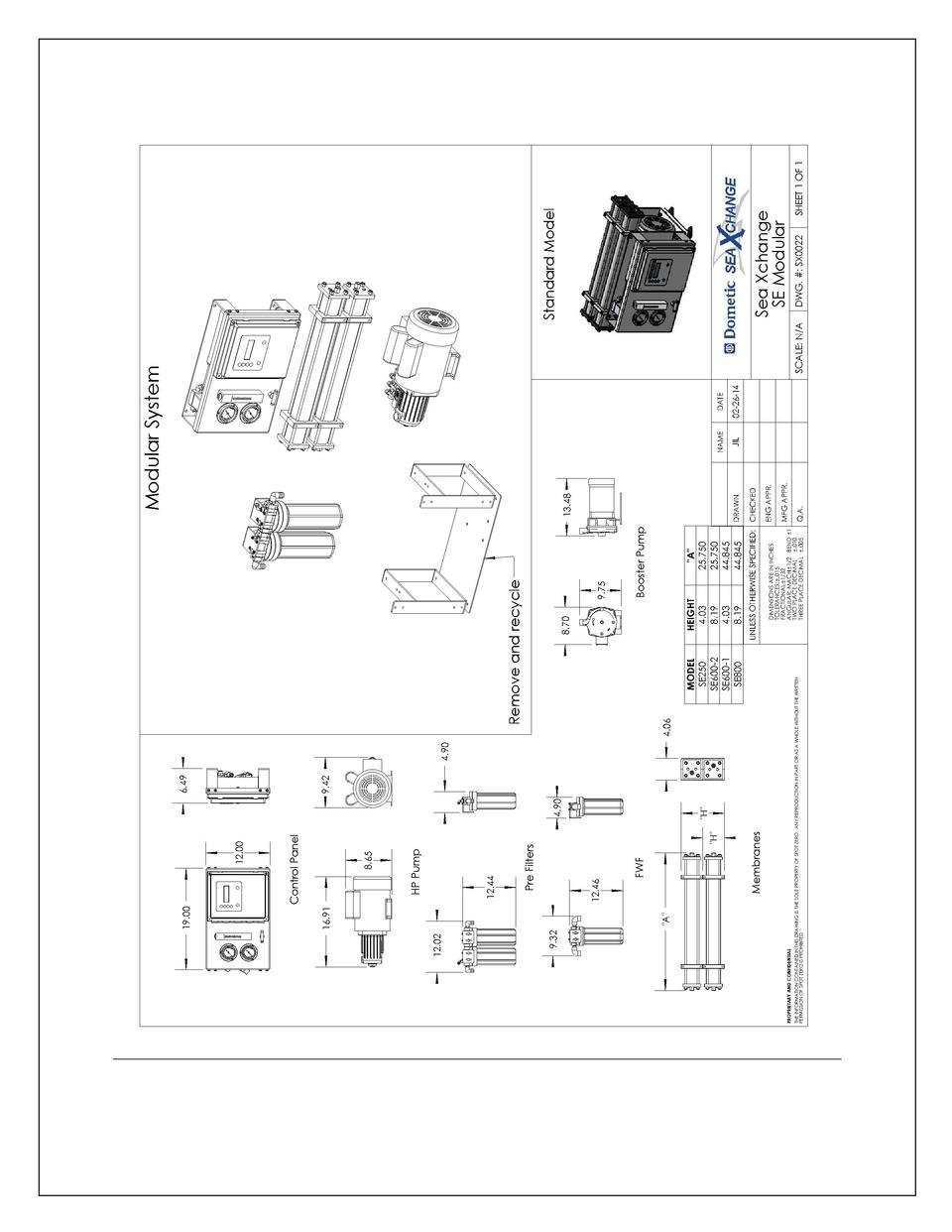 Spot Zero SE Manual : simplebooklet.com