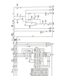 drilling machine instruction book wiring diagram 21 [ 960 x 1358 Pixel ]