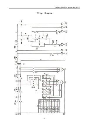 Manual: Standard DG35 Gear Head : simplebooklet