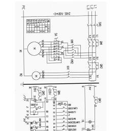 drill wiring diagram [ 960 x 1358 Pixel ]