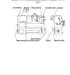 yunnan machine tool works  [ 960 x 1242 Pixel ]