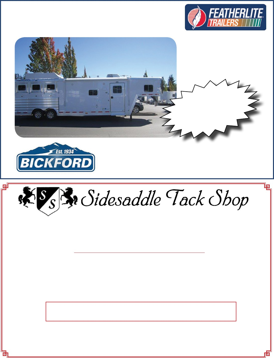 wiring diagram for gooseneck trailer jd stx38 featherlite trailers diagrams circuit maker