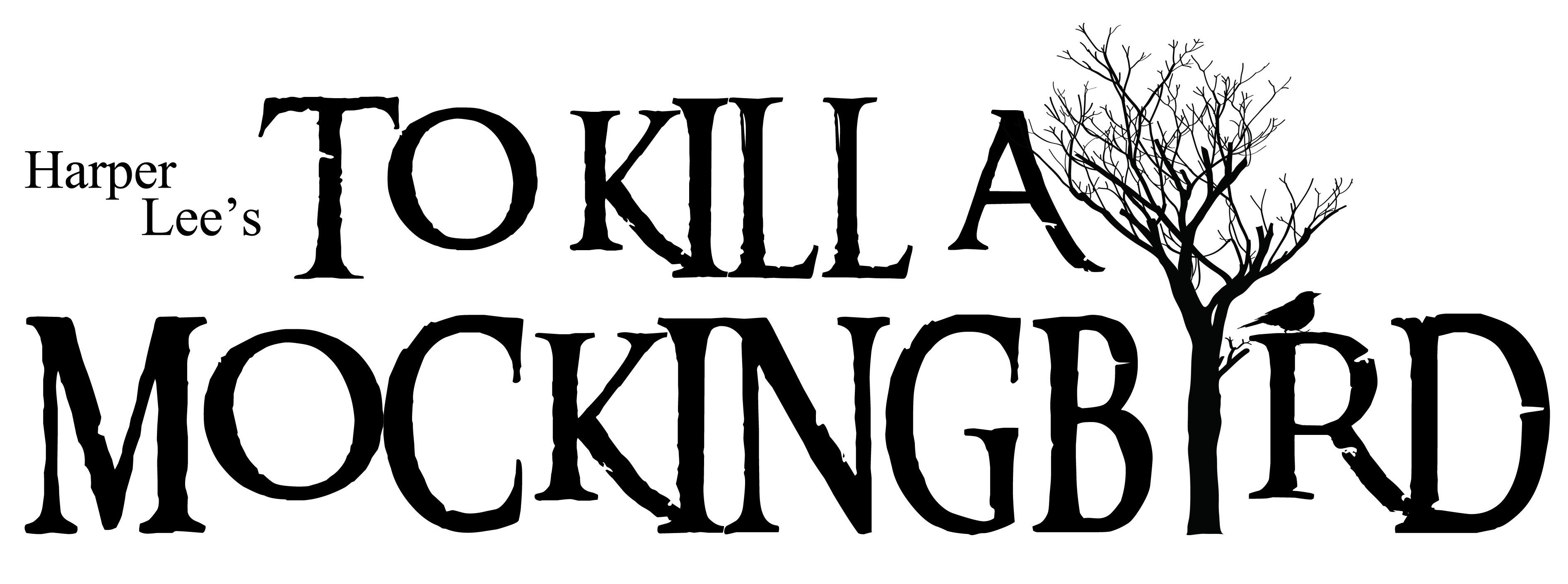 To Kill a Mockingbird : simplebooklet.com
