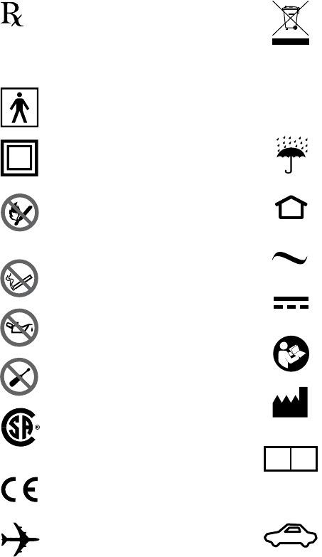Inogen One G5 User Manual