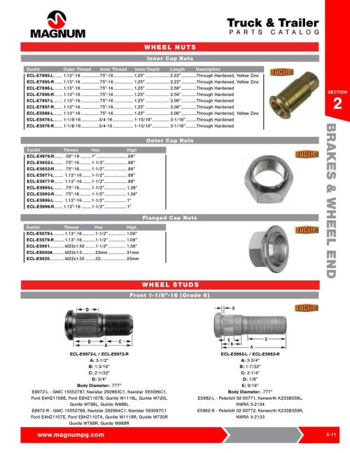 small resolution of  condition rotatable flange models were designed specifically to improve service flexibility and part number consolidation warranty for all makes models